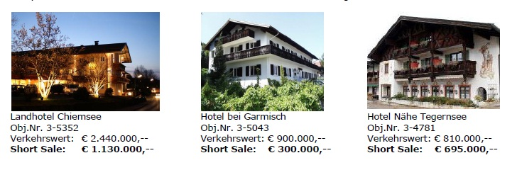 shortsale_objekte